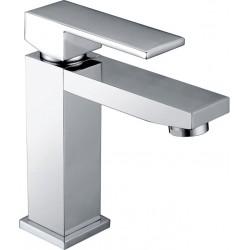 Grifo lavabo serie valencia