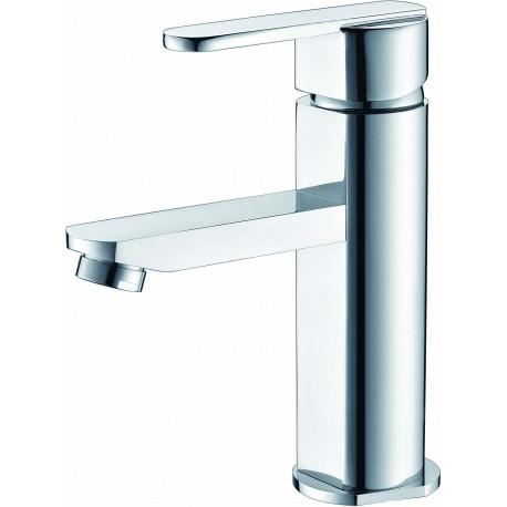 Grifo lavabo serie roma